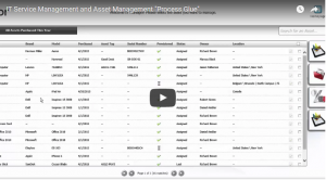 Webinar recording – ITSM and ITAM Process Glue