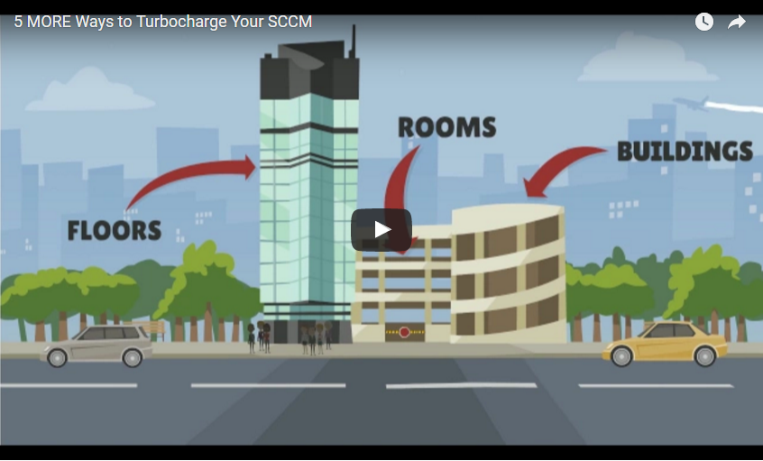 5 More Ways Vizor Can Turbocharge Sccm Vector Networks