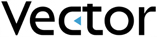 Vector IT Solutions Logo